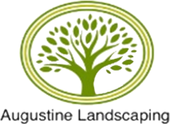 Augustine Landscaping
